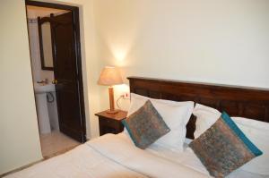 Hotel Shahi Garh, Hotels  Jaisalmer - big - 57