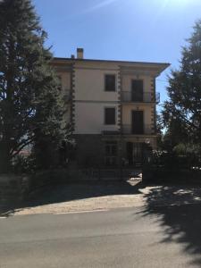 obrázek - Casa FONTESECCA