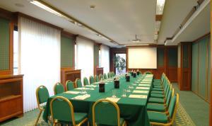 Hotel Domenichino