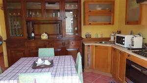 A casa di Donna Giovanna - AbcAlberghi.com