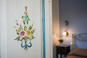 Villa Il SoFà di Milocca - AbcAlberghi.com