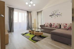 obrázek - Ada Apartment B41(2)