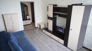 obrázek - Apartments at 1st Vostochniy Proezd