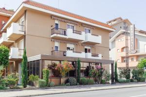Residence Greco - AbcAlberghi.com