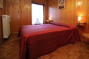 Hotel De Champoluc - Chalet Hotel
