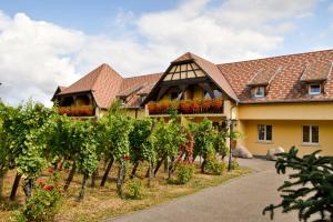 Auberge Ramstein - Nothalten