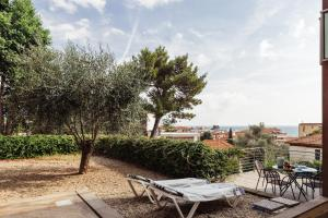 Appartamento Verdemare - AbcAlberghi.com