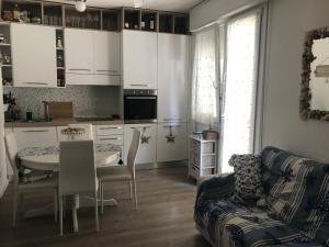 Apartment Jesolo Lido-Venice - AbcAlberghi.com