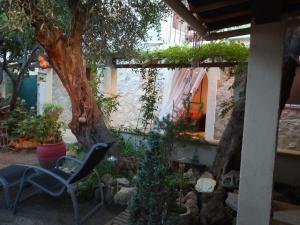 obrázek - Bel appartement avec jardin privatif