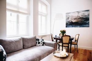 obrázek - 1st Floor Apartment