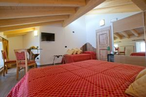 Hotel Garni Le Corti - AbcAlberghi.com