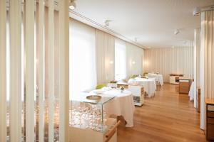 Hotel Gastronómico Echaurren (34 of 41)