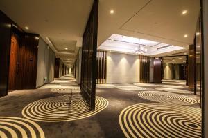 Ramada Foshan Shunde, Hotely  Shunde - big - 52