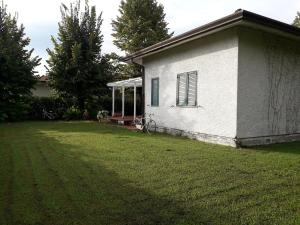 Villa gelsomini - AbcAlberghi.com
