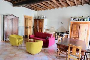 At home - AbcAlberghi.com