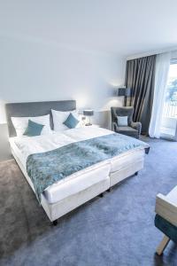 Melchsee-Frutt Hotels