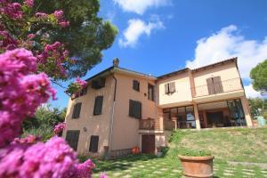 Villa Clare - AbcAlberghi.com