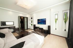VIP apartment on Gagarina st. - Komlevo