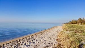 Avilla By The Bay, Отели типа «постель и завтрак»  Рай - big - 5