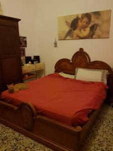 Casa Demetra - AbcAlberghi.com