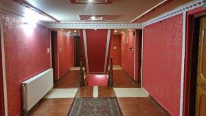 Hotel Gulmarg Inn, Szállodák  Gulmarg - big - 5