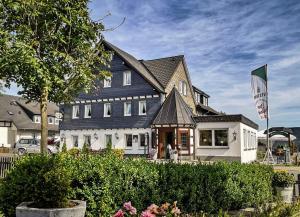 Landhotel Gasthof zur Post