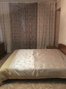 . Apartments at Laureatov 57