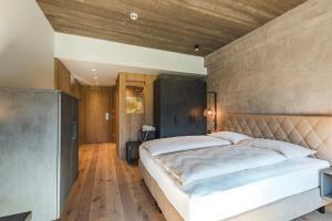 Seehotel Einwaller - Hotel - Pertisau am Achensee