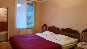 Hostels und Jugendherbergen - Koka Guest House