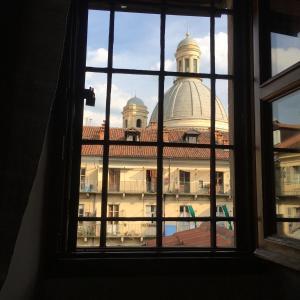 Magnifico appartamento @Turin - AbcAlberghi.com