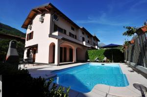 Casa Di Claes - AbcAlberghi.com