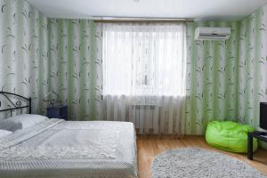 Апартаменты На Катаева