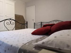 Appartamento Le Cicale - AbcAlberghi.com