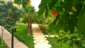 The Village Comfort Studio, Ferienwohnungen  Kairo - big - 1