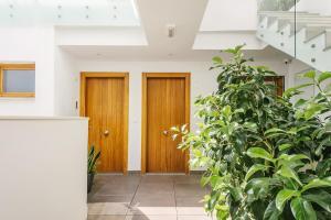 Barracart Apartments (5 of 48)