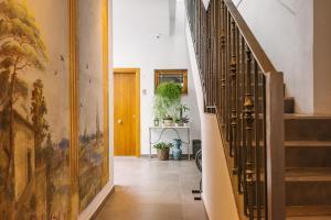 Barracart Apartments (2 of 48)