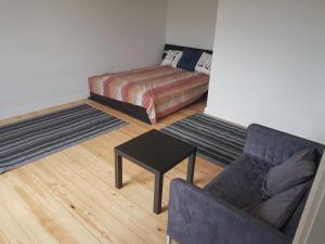 Super-studio apartment, 6000 Kolding