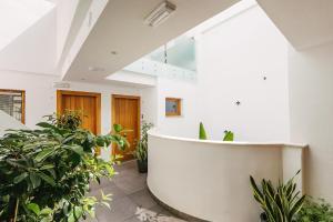 Barracart Apartments (6 of 48)