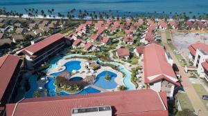 Apto Oka Beach Residence