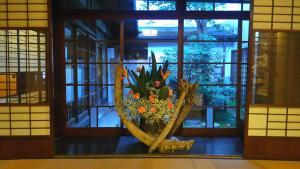 Auberges de jeunesse - Minamiso