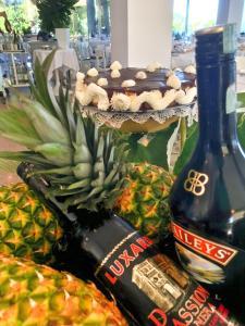 Hotel Caravelle Thalasso & Wellness, Hotel  Diano Marina - big - 49