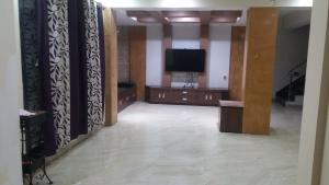 Bluebell Service Apartments Nerul
