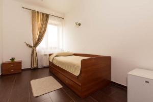 Villa Alessia, Hotels  Skhidnitsa - big - 7