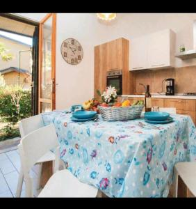 Casa Vacanze Zadina - AbcAlberghi.com