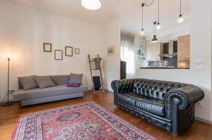 Il Gelso Apartment - AbcAlberghi.com
