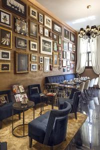 Venice Times Hotel - AbcAlberghi.com