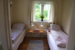 obrázek - VANG Apartment 1