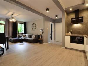Apartament SONIA - Apartment - Karpacz - Kopa