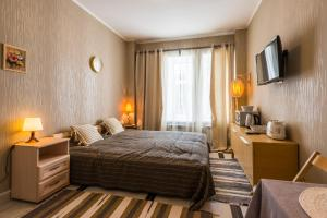 Апартаменты в Курортном районе - Kaupilovo