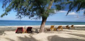 Ao Thai Resort - Ban Na Ya
